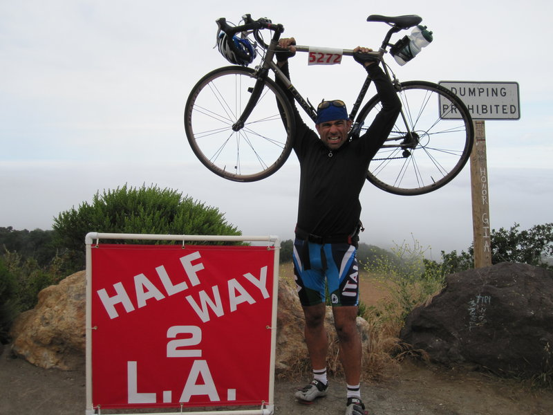 halfway_to_la.jpg